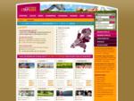 TripGids. nl - Trip info en ervaringen