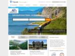 Individualreisen Reiseangebote Individualurlaub vom Reiseveranstalter | Tripodo. de