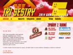 Aktuálně Bratia Sestry tour 2013