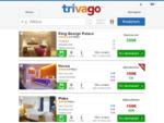 trivago. gr - H 1 μηχανή σύγκρισης ξενοδοχειακών τιμών - Φθηνά ξενοδοχεία