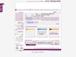 TR-NLP קורס NLP | דמיון מודרך | NLP | דימיון | היפנוזה | חרדות | טיפול בחרדות בעזרת NLP