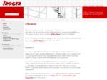 Fahrgerüste und Dachbodentreppen Home