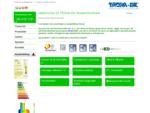 Välkommen till TROHA-DIL fönstertillverkare | Troha - DIL | Fönster | Dörrar | Kroatien | Kroat