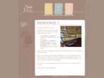 Trois fenêtres à ma chambre - Sylvie Durand-Poisdort - Décoration d39;intérieur - Toulouse - ...