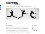 Trommen | Nordsjællands Kulturhus