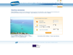 Holidays reservation Tropea Capo Vaticano Calabria - Tropea Booking