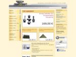 Bundeswehr Shop Military , Outdoor Camping Ausrüstung troph e shop. com