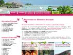 Gévaudan Voyages - Bienvenue sur Gévaudan Voyages