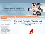 √ Posizionamento Siti web | Siti internet | Torino