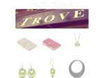 Trove | Introducing Trove's Summer Outlet Store at our Annex location! 50-75 off EVERYTHING in sto