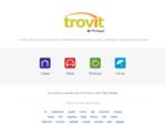 Trovit - O motor de busca de anúncios classificados de imóveis, autos, empregos e alojamento de ...