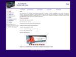 Autobazar Truck Car - nákladní vozy, tahače, návěsy, přívěsy, autobusy