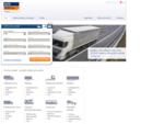 Gebrauchte Nutzfahrzeuge, LKW, Transporter, Baumaschinen, Landmaschinen, Gabelstapler, Wohnwag