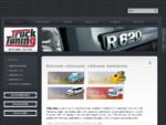 Avaleht-www. trucktuning. ee