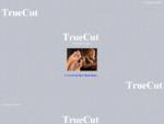 TrueCut Scissor Clinic Scissor Sharpening, Blade Sharpening, New Zealand Scissor Sharpening, ...