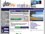 Australian LOCAL FIND, Business Directory, Townsville, Brisbane, Gold Coast, Cairns, Sydney,