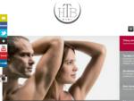 Health Beauty Center Τσατραφίλη