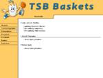 Basketball Ravensburg