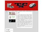TSC – Informatica Taranto