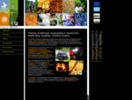 Τοπικός Σύνδεσμος επιχειρήσεων Αγροτικής Ανάπτυξης Ημαθίας Imathia Quality