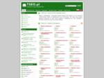TSEO. pl - Katalog branży artystycznej