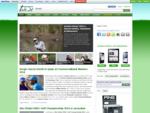 Tshot | Il tuo Golf Club online