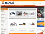Τεχνικό Πολυκατάστημα Τσιχλής Κρήτη | Γεωργικά | Μηχανήματα | Εργαλεία | Ποδήλατα | Δομικά υλικά | ..
