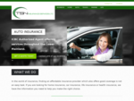Vancouver Surrey BC Insurance Specialists