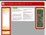 TSV Sievern von 1911 e. V.