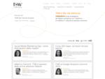TSW Web Marketing Consulenza Digital Marketing, Web Usability e Social Media Marketing