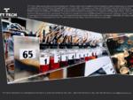 TTT tech - Tinturaria e Acabamentos, S. A.