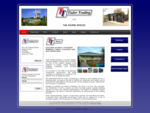 Tudor Trading - Home