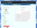 Главная - Здравоохранение Тульской области