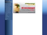 raquo;Handyshop - Handy mit Auszahlung bis zu 750, - Euro, günstige Handys