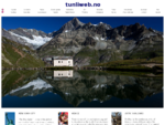 Photo Gallery - tunliweb. no - photographer Svein-Magne Tunli