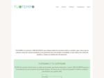 Gestión Online de Citas y Reservas