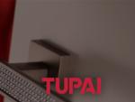 Tupai, Fábrica de Acessórios Industriais, SA - Águeda