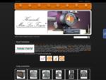 Miro-Les Foyers - Kominki, wkłady grzewcze, piece wolnostojące, kuchnie, akcesoria