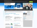 Izdelava spletnih strani - nepremičnine, novogradnje ipd. | TurboSIST