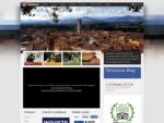 Turislucca associazione guide ed accompagnatori turistici per Lucca e la Toscana