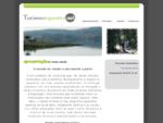 . TURISMOESQUESTRE. NET .