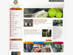 Turismo Silleda | | Web Oficial Turismo Silleda Galicia