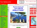 Italia Turismo y Viajes, destinos principales ROMA, VENECIA, FLORENCIA, SIENA, Mejor Agencia de ...