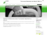 Turnverein Steinheim a. Albuch Startseite