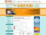 Онлайн-бронирование туров в Венгрию, Чехию, Австрию и др. страны Европы. Программы туров, цены.