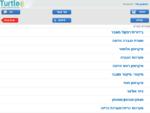 ציוד הגברה קונים ממומחים בטרטל מערכות הגברה ברquot;ג 03-7527522