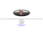 Turvallisuustuotteiden verkkokauppa | TURVAHUONE