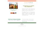 Tuscan Villa Guest House - Dunsborough - Margaret River Wine Region