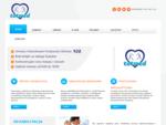 Tutmed Rzeszów - Rehabilitacja, Fizjoterapia, Masaż, Kinezyterapia, Taping