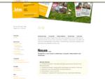 Webdesign Karlsruhe Mediengestaltung Karlsruhe Webdesign Mediendesign Karlsruhe